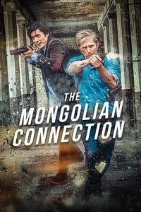 The Mongolian Connection (2018)