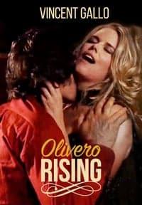 Oliviero Rising (2007)