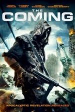 Nonton Film The Coming (2020) Subtitle Indonesia Streaming Movie Download