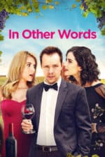 Nonton Film In Other Words (2020) Subtitle Indonesia Streaming Movie Download