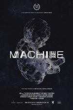 Nonton Film Machine (2019) Subtitle Indonesia Streaming Movie Download
