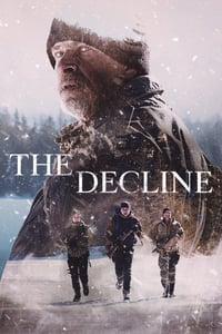 The Decline (2020)