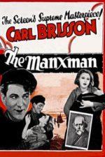 Nonton Film The Manxman (1929) Subtitle Indonesia Streaming Movie Download