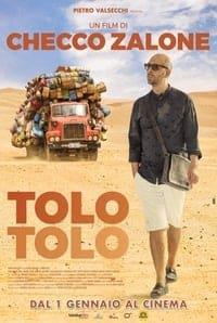 Tolo Tolo (2020)