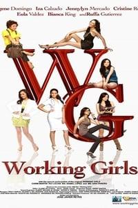Working Girls (2010)