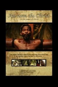 Au nom du Christ (1993)