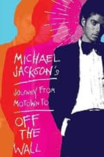 Nonton Film Michael Jackson's Journey from Motown to Off the Wall (2016) Subtitle Indonesia Streaming Movie Download