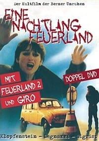 E nachtlang Füürland (1981)