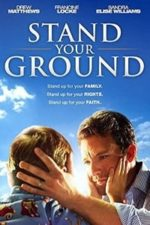 Nonton Film Stand Your Ground (2013) Subtitle Indonesia Streaming Movie Download