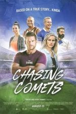 Nonton Film Chasing Comets (2018) Subtitle Indonesia Streaming Movie Download