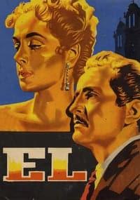 El (1953)