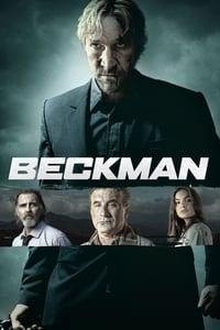 Nonton Film Beckman (2020) Subtitle Indonesia Streaming Movie Download