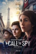 Nonton Film A Call to Spy (2019) Subtitle Indonesia Streaming Movie Download