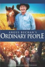Nonton Film Angus Buchan's Ordinary People (2012) Subtitle Indonesia Streaming Movie Download