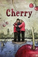 Nonton Film Cherry (2010) Subtitle Indonesia Streaming Movie Download
