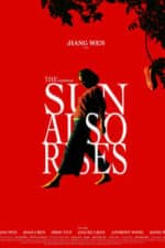 Nonton Film The Sun Also Rises (2007) Subtitle Indonesia Streaming Movie Download