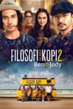 Nonton Film Filosofi Kopi 2: Ben & Jody (2017) Subtitle Indonesia Streaming Movie Download