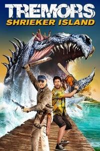 Tremors: Shrieker Island (2020)