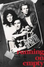 Nonton Film Running on Empty (1988) Subtitle Indonesia Streaming Movie Download