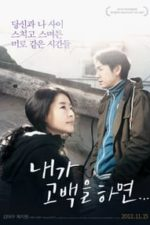 Nonton Film The Winter of the Year Was Warm (2012) Subtitle Indonesia Streaming Movie Download