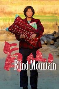 Blind Mountain (2007)