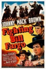 Nonton Film Fighting Bill Fargo (1941) Subtitle Indonesia Streaming Movie Download
