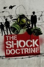 Nonton Film The Shock Doctrine (2009) Subtitle Indonesia Streaming Movie Download