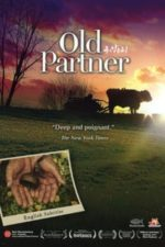 Nonton Film Old Partner (2008) Subtitle Indonesia Streaming Movie Download