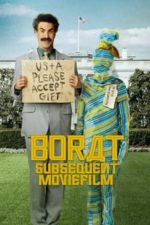Nonton Film Borat Subsequent Moviefilm (2020) Subtitle Indonesia Streaming Movie Download