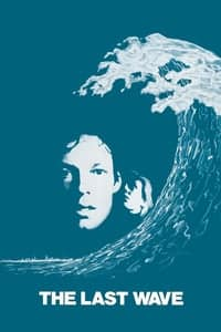 Nonton Film The Last Wave (1977) Subtitle Indonesia Streaming Movie Download