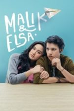 Nonton Film Malik & Elsa (2020) Subtitle Indonesia Streaming Movie Download