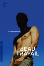 Nonton Film Beau travail (1999) Subtitle Indonesia Streaming Movie Download