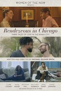 Rendezvous in Chicago (2018)