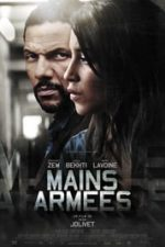 Nonton Film Armed Hands (2012) Subtitle Indonesia Streaming Movie Download