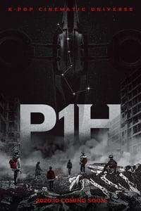 P1H (2020)