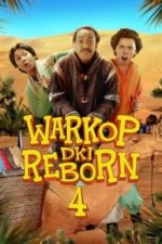 Nonton Film Warkop DKI Reborn: Part 4 (2020) Subtitle Indonesia Streaming Movie Download