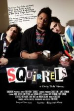 Nonton Film Squirrels (2018) Subtitle Indonesia Streaming Movie Download