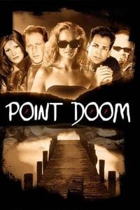 Point Doom (2000)