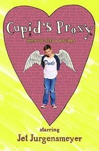 Cupid's Proxy (2017)