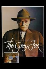 Nonton Film The Grey Fox (1982) Subtitle Indonesia Streaming Movie Download
