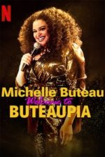 Nonton Film Michelle Buteau: Welcome to Buteaupia (2020) Subtitle Indonesia Streaming Movie Download