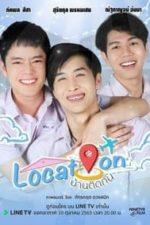 Nonton Film Location (2020) Subtitle Indonesia Streaming Movie Download
