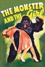Nonton Film The Monster and the Girl (1941) Subtitle Indonesia Streaming Movie Download