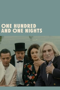 Nonton Film One Hundred and One Nights (1995) Subtitle Indonesia Streaming Movie Download