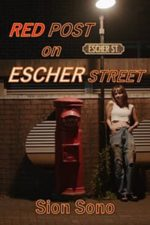 Nonton Film Red Post on Escher Street (2020) Subtitle Indonesia Streaming Movie Download