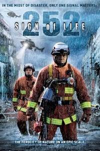 252: Signal of Life (2008)