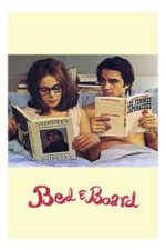 Nonton Film Bed & Board (1970) Subtitle Indonesia Streaming Movie Download