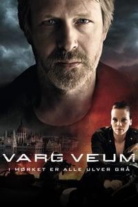 Varg Veum – I mørket er alle ulver grå (2011)