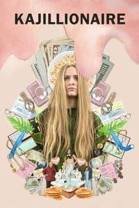 Kajillionaire (2020)
