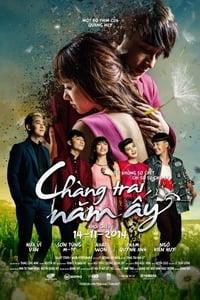 Chang Trai Nam Ay (2014)